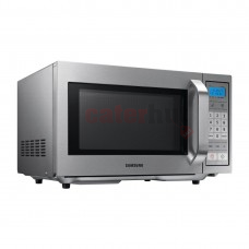 Microwave Oven CM1109