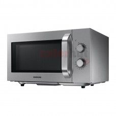 Microwave Oven CM1119