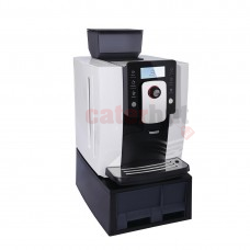 Classico White Bean to Cup Coffee Machine