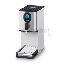 Automatic Water Boiler EB3FX
