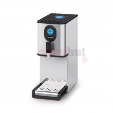 Automatic Water Boiler EB4FX