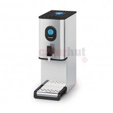 Automatic Water Boiler EB6FX