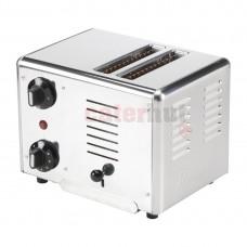 Rowlett Premier 2 Slot Toaster