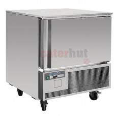 Blast Chiller Shock Freezer 140Ltr