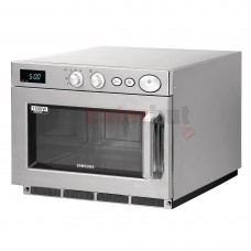 1500W Microwave Oven