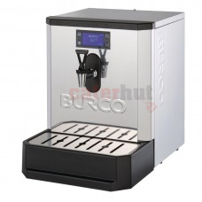5Ltr Countertop Autofill Water Boiler with Filtration