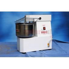 S45 Dough Mixer