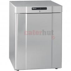Compact 1 Door 125Ltr Undercounter Freezer