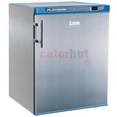Undercounter Freezer 200Ltr