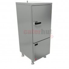 Falcon Dominator Plus Propane Gas Pasta Boiler G3203