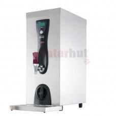 Instanta Autofill Countertop 10Ltr Water Boiler 1501F