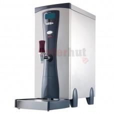Eco Autofill Countertop Water Boiler 10Ltr CPF2100
