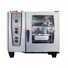 Rational Combimaster Oven 61 Electric