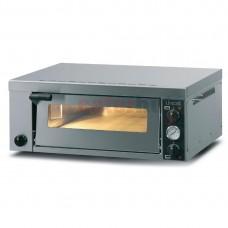Premium Range Pizza Oven Single Deck 886mm