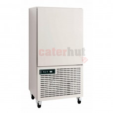 Blast Chiller Stainless Steel 35kg