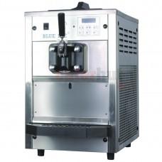 Table Top Ice Cream Machine T10
