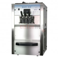 Table Top Ice Cream Machine T29