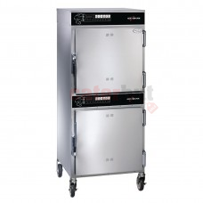 Smoker Cook & Hold Oven 24 Shelves