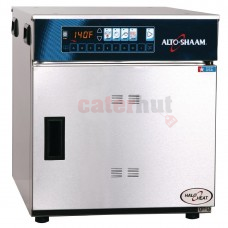 Electronic Cook and Hold Oven 3 x GN 1/1