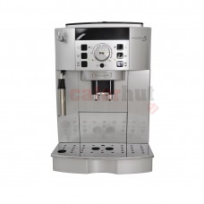 Compact Bean to Cup Espresso Maker