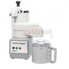Food Processor and Veg Prep Machine