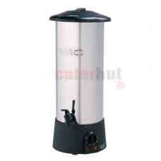 Burco Water Boiler 8Ltr