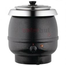Dualit Economy Hotpot Soup Kettle G150