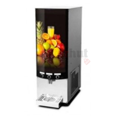 Coffee Queen Juice Machine SL2000