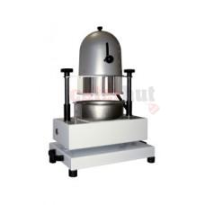 Dough Divider Machine Manual SM14