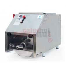 Pastaline Automatic Dough Divider System P40EL