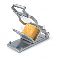 Cheese Cutter /Slicer/Cubes Mozzarella & Others