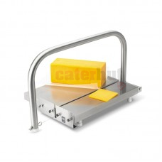 Cheese Slicer - Blocker Up To 40 Pounds
