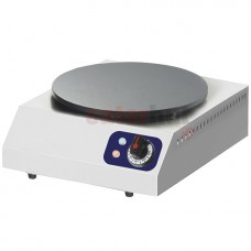 35cm Electric Pancake or Crepe Machine