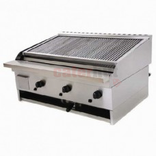 Archway 2BS/2BL 2 Burner Charcoal Grill