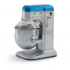 10L Countertop Vollrath Planetary Mixer