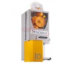 Frucosol F-COMPACT Jucier 10-12 oranges/minute, max ø 70mm