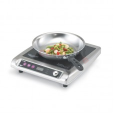Vollrath Mirage Induction Hob 1.8KW