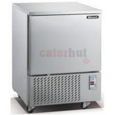 Blizzard BCF20 Blast Chiller/Freezer