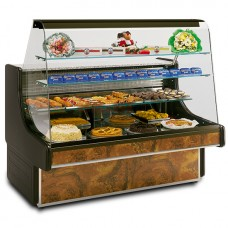 Pastry Counter , With drawers,  +4 °C/+6 °C, ( 3 Sizes Available)