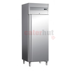 Freezer 700 Ltr Stainless Steel-18-22°c