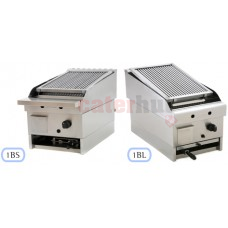 Archway 1BS/1BL 1 Burner Charcoal Grill