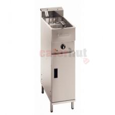 Valentine EVO0250 Electric Single Fryer