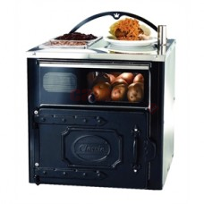 King Edward Classic Compact Potato Baker Oven