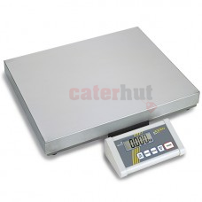 Weighing Scale - range max 150 kg, readout 50 g
