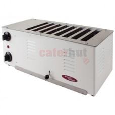 Rowlett Rutland 8 Slot Toaster