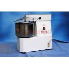 Dough Mixer 52kg