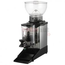 Tauro Coffee Grinder, 1 kg Hopper, 5-12 g