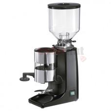 Coffee Grinder, 1,2 kg hopper, 4-8,5 g