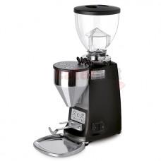 Coffee Grinder, 0,6 kg Hopper, 4-19 g