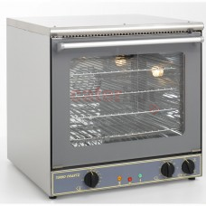 Roller Grill FC60 , 60 Litre Convection Oven